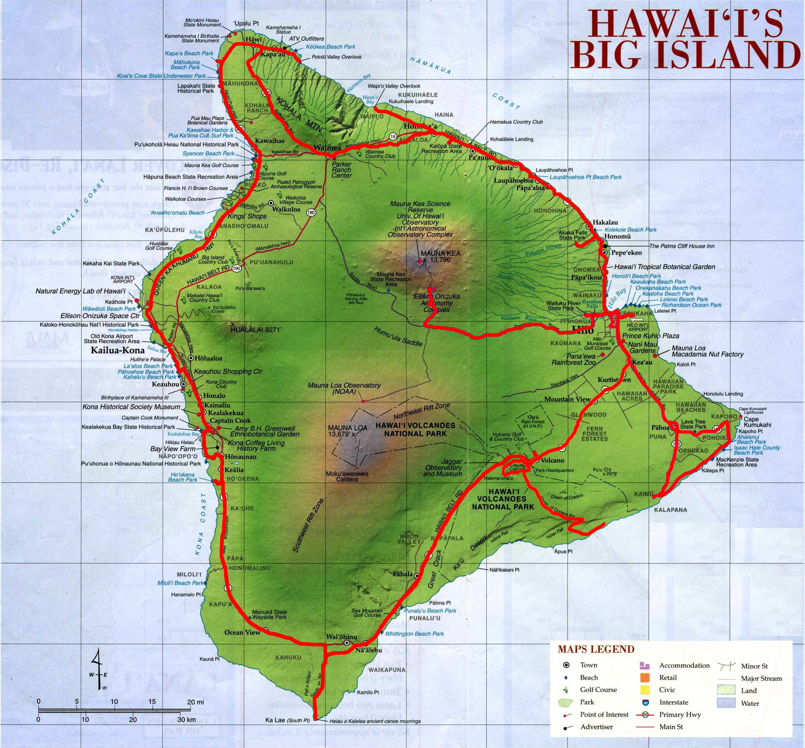 hawaiian islands map with Hawaii 20big 20island 20map 20airports on Best Beaches In Thailand additionally Hawaii Map together with Island Nation Australias 8222 Islands likewise 360Degree VirtualTour likewise MapOfMaui.