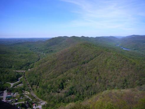 cumberland gap dating Save see tripadvisor's cumberland gap, tn hotel deals and special prices on 30+ hotels all in one spot find the perfect hotel within your budget with reviews from real travelers.